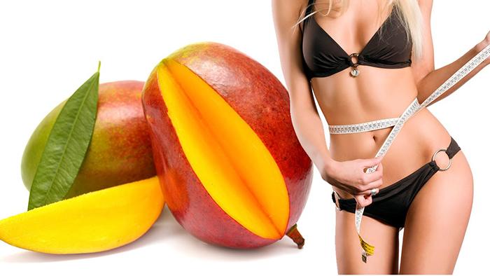 african-mango-per-dimagrire