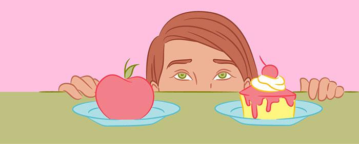 anoressizzanti-naturali-efficaci-per-dimagrire