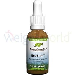 anoressizzanti-naurali-efficaci-ecoslim