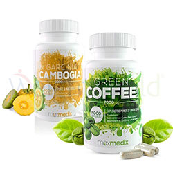 caffe-verde-per-dimagrire-3