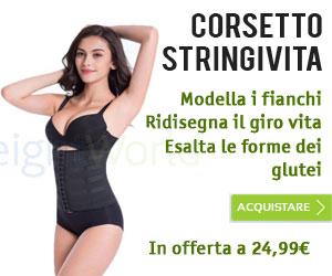 corsetto-stringivita-offerta