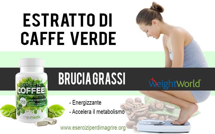 estratto-di-caffe-verde-proprieta