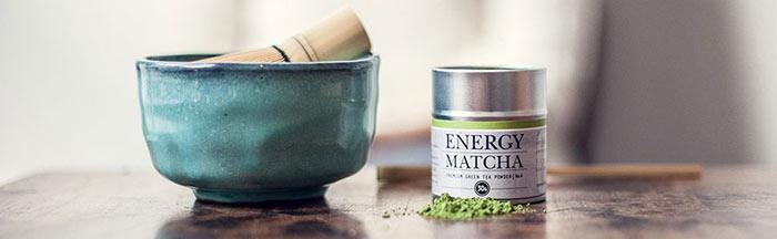 fit-tea-detox-matcha-preparazione