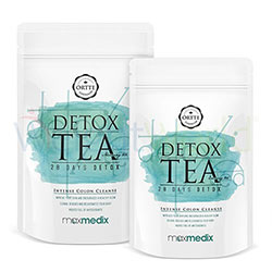 fit-tea-detox-ortte