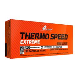termogenico-naturale-arancia