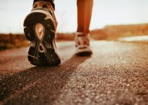 per-dimagrire-meglio-correre-o-camminare