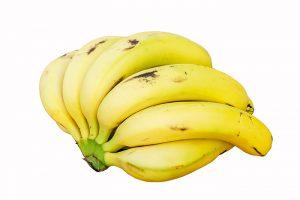 quante-calorie-ha-una-banana