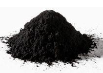 carbone-vegetale-prezzi