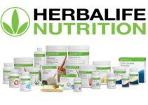 herbalife-fa-male-alla-salute