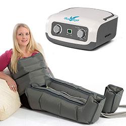 massaggiatore-linfodrenante-gambe