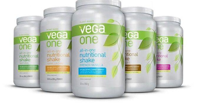 migliori-proteine-vegetali-in-polvere