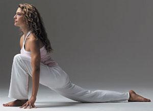 stretching-ileopsoas-1