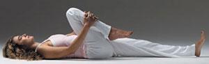 stretching-ileopsoas-2