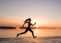 tabella-allenamento-10-km