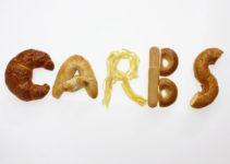 carboidrati-a-basso-indice-glicemico