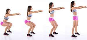 esercizi-aerobici-gambe