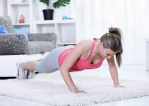 esercizi-aerobici-per-casa