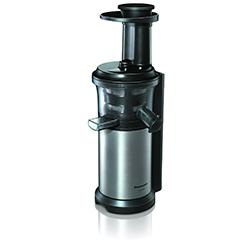 estrattore-di-succo-a-freddo-panasonic