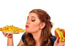non-riesco-a-fare-la-dieta
