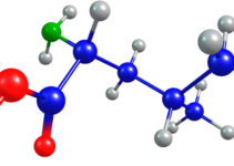 aminoacidi-ramificati-bcaa-a-cosa-servono