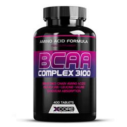 aminoacidi-ramificati-bcaa-complessi