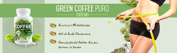 pillole-dimagranti-caffe-verde