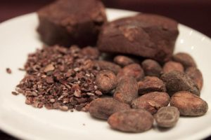cioccolato-crudo-fave