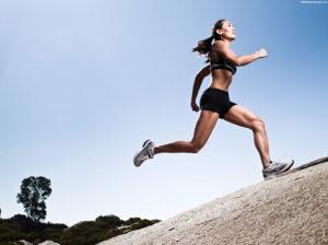 correre-tutti-i-giorni