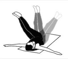 esercizio-completo-addominali-1