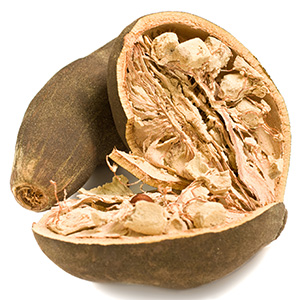 frutto-del-baobab