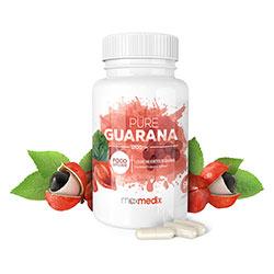 guarana-puro-effetti