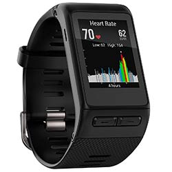 cardiofrequenzimetro-senza-fascia-toracica