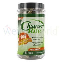 cleanse-rite-lavaggio-intestinale