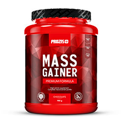 mass-gainer-muscoli-integratore