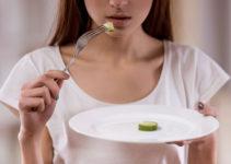 dieta-velocissima