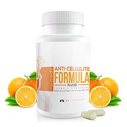 diurietico-naturale-efficace-1