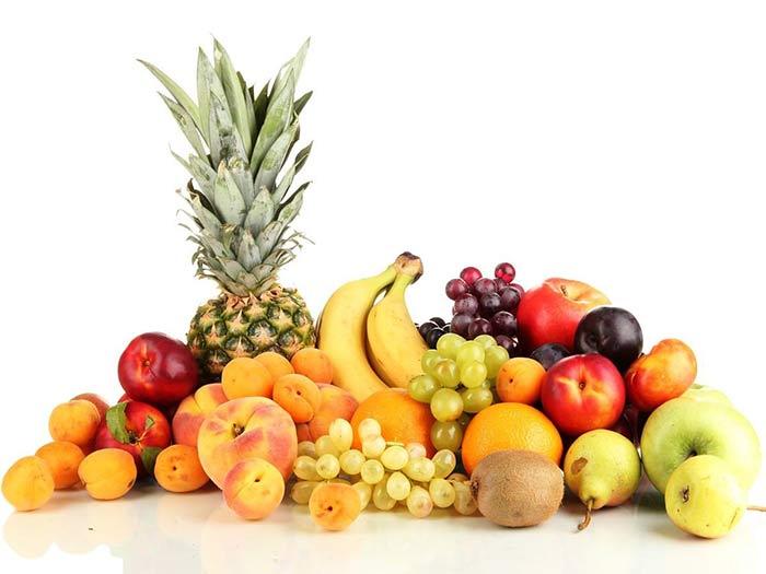 frutta-fa-ingrassare