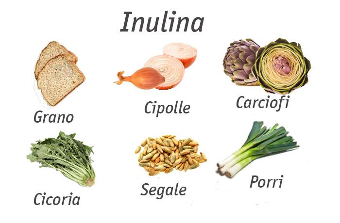 inulina-integratori-dove-si-trova