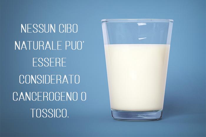 latte-fa-male
