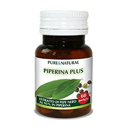 piperina-forte-dimagrante