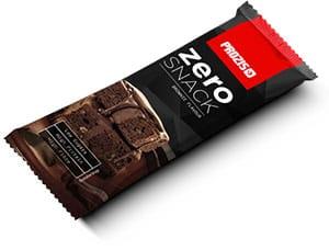 prozis-zero-snack