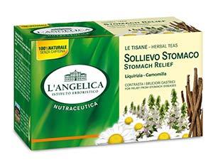 tisana-langelica-stomaco