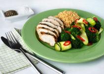 alimentazione-bodybuilder