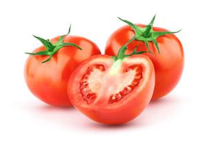 cibi-estivi-dimagranti-pomodori