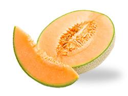 cibi-estivi-per-dimagrire-frutta