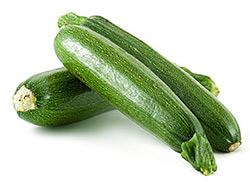 cibi-estivi-per-dimagrire-zucchine