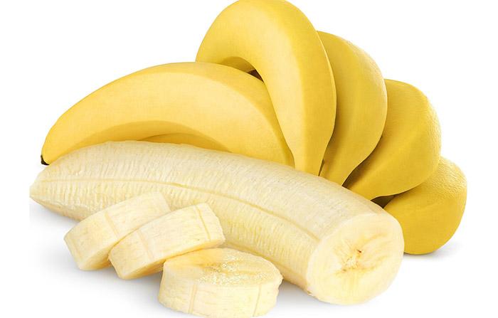 le-banane-fanno-ingrassare