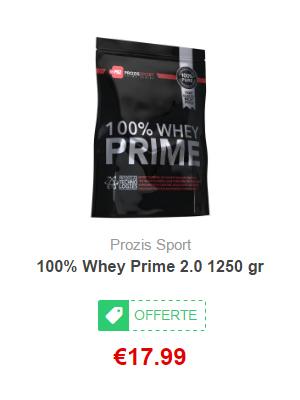 Proteine alimentazione bodybuilding-2