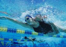 calorie-nuoto
