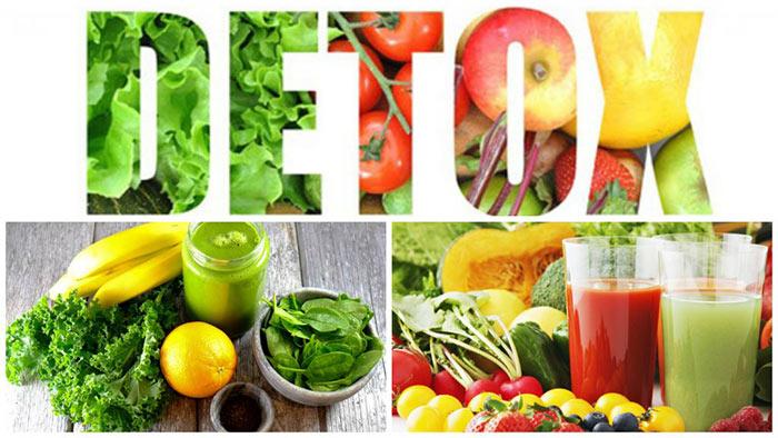 dieta-depurativa-sgonfiante